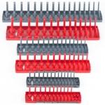 Socket Trays from Hansen Global * Tool Storage