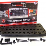 The ToolHanger