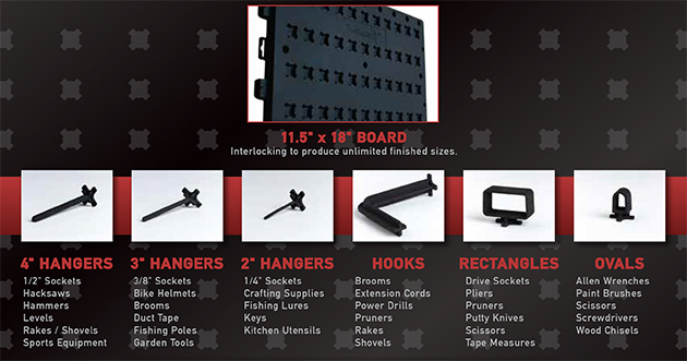 ToolHanger4