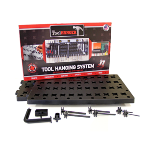 ToolHanger