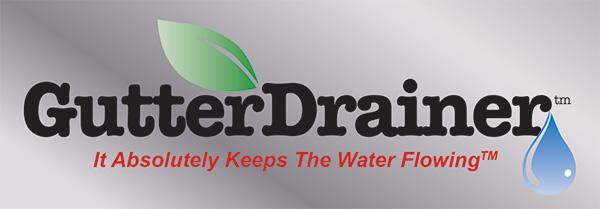 gutter-drainer-logo