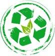 recycle-gutterdrainer