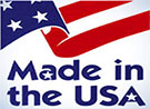 made in the usa,hansen global,two rivers,wisconsin,american made products